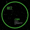 Cover of the track Soulsa (Shaun Reeves Remix)