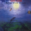 Cover of the album Relax with Ocean