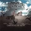Cover of the album Gardens of Seth