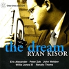 Cover of the album The Dream