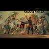Couverture de l'album Telombilo - Single