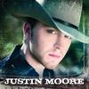Couverture de l'album Justin Moore