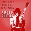 Cover of the album Space Guitar