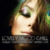 Cover of the album Lovely Mood Chill (Chilled Tunes for Relaxed Winter Days)