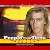Cover of the album People from Ibiza: The Very Best of Sandy Marton (Deluxe Edition)