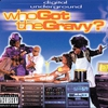 Couverture de l'album Who Got the Gravy?