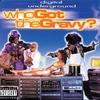 Cover of the album Who Got the Gravy?