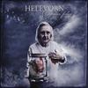Cover of the album Compassion Forlorn