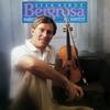 Cover of the album Bergrosa