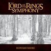 Cover of the album The Lord of the Rings Symphony