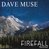 Cover of the album Firefall Revisited
