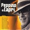 Cover of the album Peppino Di Capri