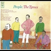 Cover of the album People