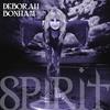 Couverture de l'album Spirit