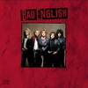 Cover of the album Bad English