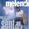 Cover of the album Que el cielo espere sentao