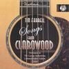 Couverture de l'album Songs from Clarowood