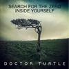 Couverture de l'album Search for the Zero Inside Yourself
