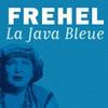Couverture de l'album La Java bleue