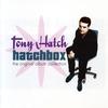 Cover of the album Hatchbox: The Original Album Collection