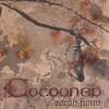 Cover of the album Cocooned