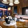 Couverture de l'album Best Hotel Lobby Titles