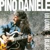 Cover of the album Un uomo in blues