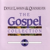 Cover of the album Gospel Collection, Vol. 1