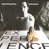 Couverture de l'album Songs of Experience