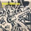 Couverture de l'album Anthology of British Vintage Jazz, Volume 3