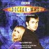 Couverture du titre Doctor Who Theme