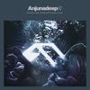 Couverture de l'album Anjunadeep 07