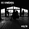 Cover of the album evig liv