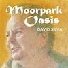 Couverture de l'album Moorpark Oasis