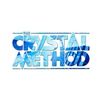 Cover of the album The Crystal Method Remixed