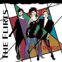 Couverture du titre 10 Cents for a Dance