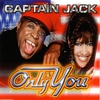 Cover of the album Only You- EP