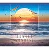 Cover of the album SUNSET SUNRISE