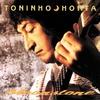 Cover of the album Moonstone