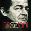 Cover of the album Best of Reggiani