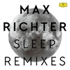 Cover of the album Sleep Remixes