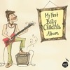 Cover of the album My First Billy Childish Album (Bonus Edition)