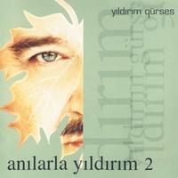 Cover of the track Anılarla Yıldırım 2