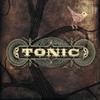 Couverture de l'album Tonic (Bonus Track Version)