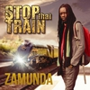 Cover of the album Stop That Train - Single