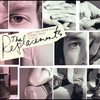 Couverture de l'album Don't You Know Who I Think I Was? - The Best of the Replacements