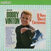 Cover of the album A Very Merry Christmas