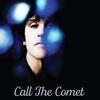 Couverture de l'album Call the Comet