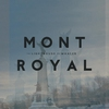Cover of the album Mont Royal