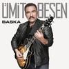Cover of the album Başka